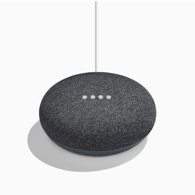 google_home_mini_charcoal