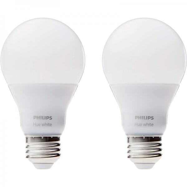 Philips Hue White 2-pack